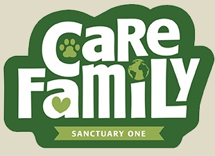 care.family.logo_.web_